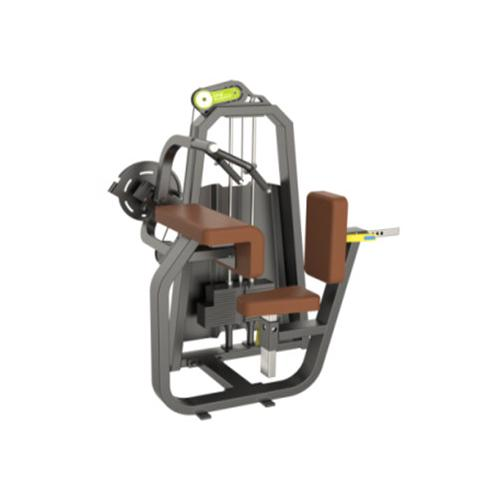 SPORTS LINKS T – 1027 SEATED TRICEP- FLAT STRENGTH EQUIPMENTS_2