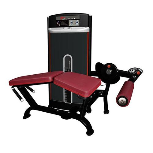 SPORT LINKS M7 – 2009 – PRONE LEG CURL STRENGTH EQUIPMENTS_2