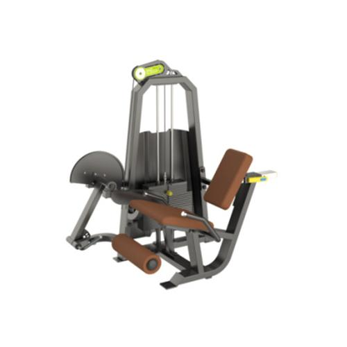 SPORTS LINKS T – 1002 LEG EXTENSION STRENGTH EQUIPMENTS_2