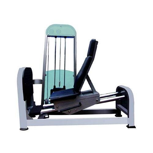 SPORTS LINKS B 014 SEATED LEG PRESS STRENGTH EQUIPMENTS_2