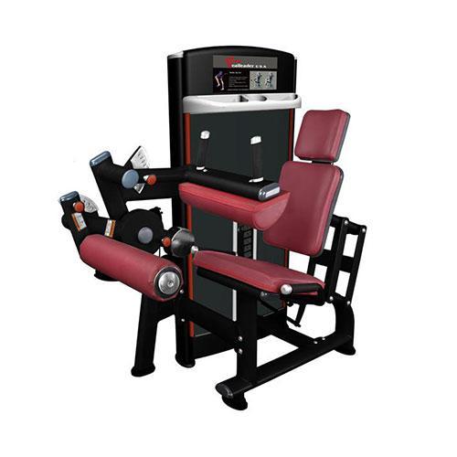 SPORT LINKS M7 – 2004 – SEATED LEG CURL STRENGTH EQUIPMENTS_2