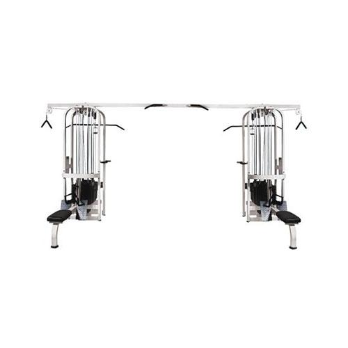 SPORTS LINKS M2 – 1030 JUNGLE GYM 8 STATIONS STRENGTH EQUIPMENTS_2
