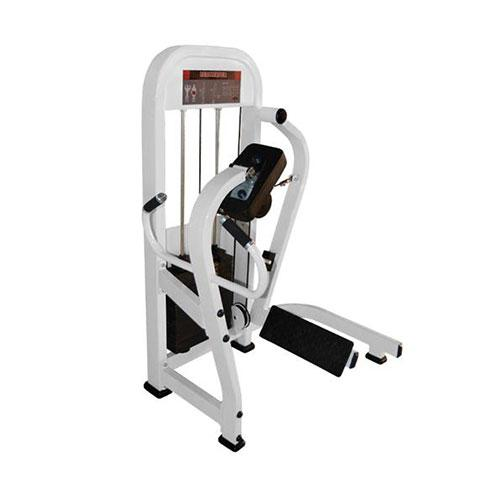 SPORTS LINKS M2 – 1025 GLUTE MACHINE STRENGTH EQUIPMENTS_2