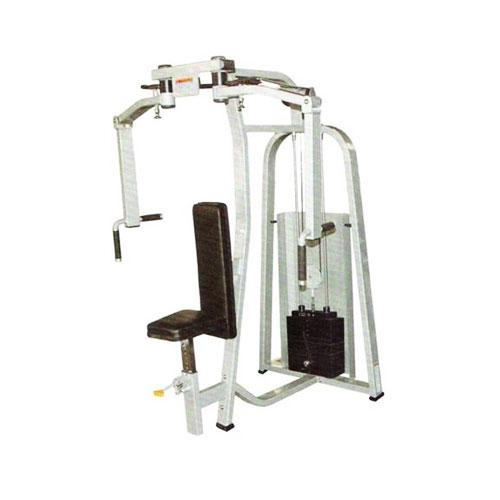 SPORTS LINKS M2 – 1021 STRENGTH EQUIPMENTS_2