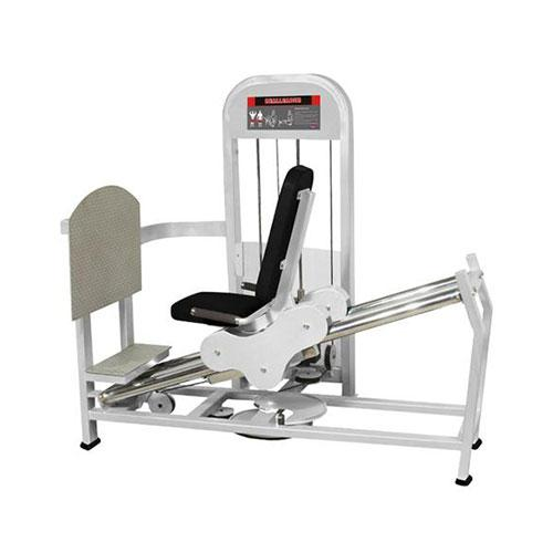 SPORTS LINKS M2 – 1009 SEATED LEG PRESS STRENGTH EQUIPMENTS_2