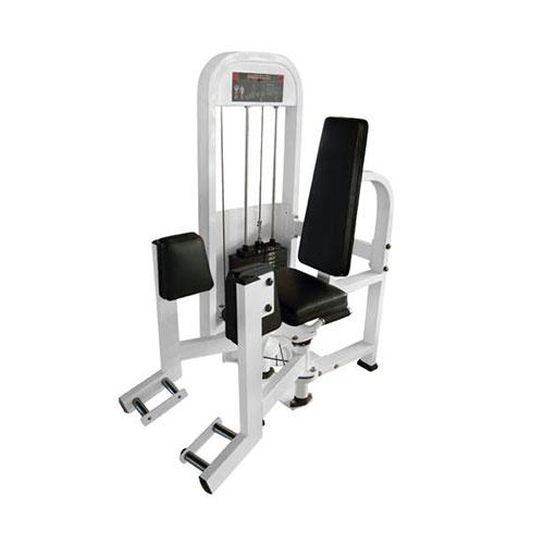 SPORTS LINKS M2 – 1003 HIP ABDUCTOR STRENGTH EQUIPMENTS_2