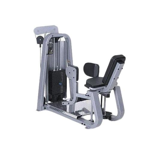 SPORT LINKS SMD – 1021 ABDUCTOR STRENGTH EQUIPMENTS_2