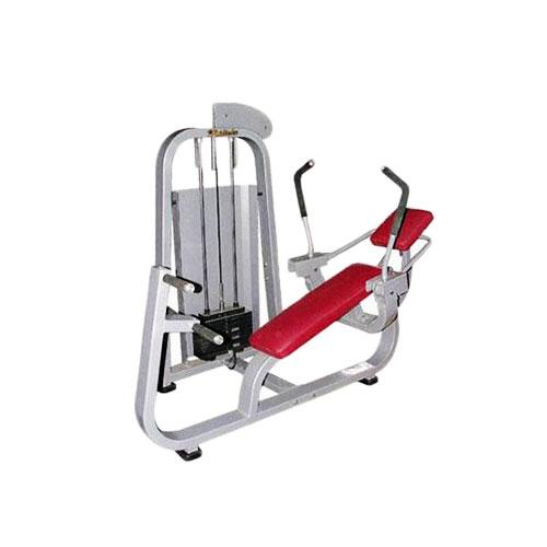 SPORT LINKS SMD – 1018 HORIZONTAL ABDOMINAL MACHINE STRENGTH EQUIPMENTS_2