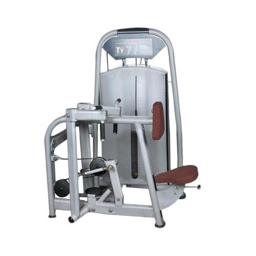 SPORTS LINKS M4 – 1015 SEATED ROW STRENGTH EQUIPMENTS_2