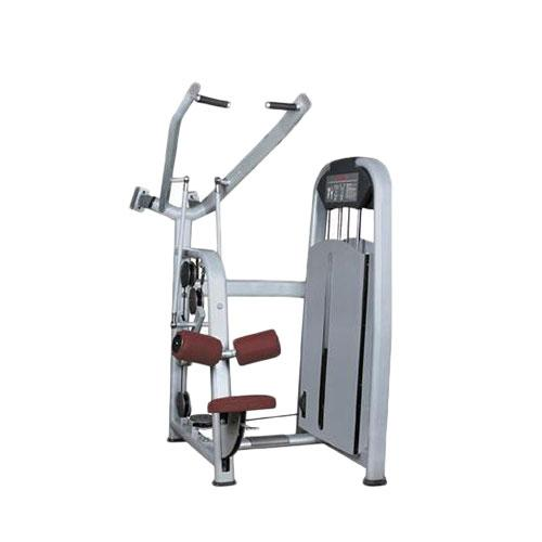 SPORTS LINKS M4 – 1013 LAT PULL DOWN STRENGTH EQUIPMENTS_2