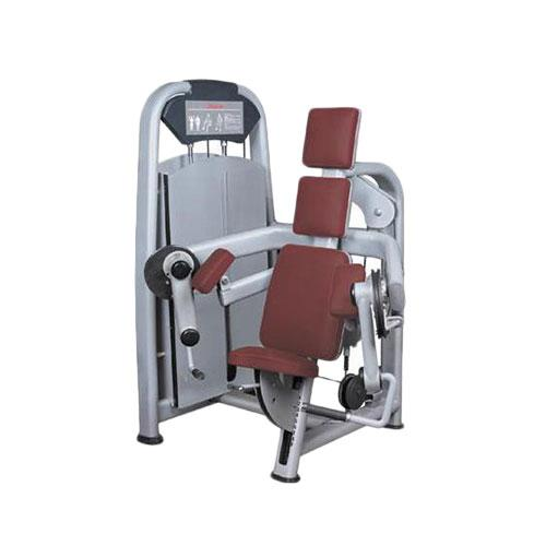 SPORTS LINKS M4 – 1010 SEATED BICEPS CURL STRENGTH EQUIPMENTS_2