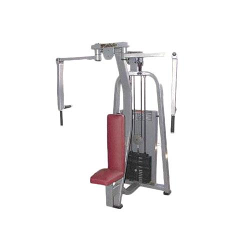 SPORT LINKS SMD – 1007 PEC FLY REAR DELTOID STRENGTH EQUIPMENTS_2