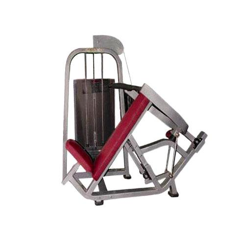 SPORT LINKS SMD – 1006 SHOULDER PRESS STRENGTH EQUIPMENTS_2