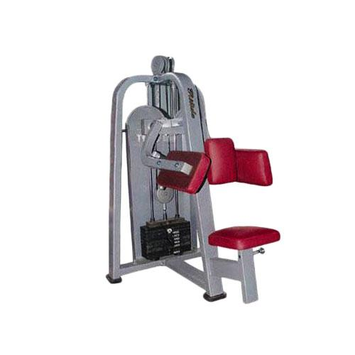 SPORT LINKS SMD – 1005 SIDE LATERAL RAISE STRENGTH EQUIPMENTS_2