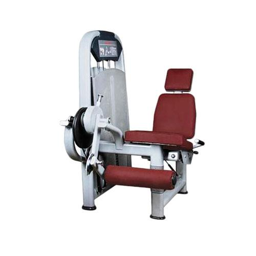 SPORTS LINKS M4 – 1005 LEG EXTENSION STRENGTH EQUIPMENTS_2