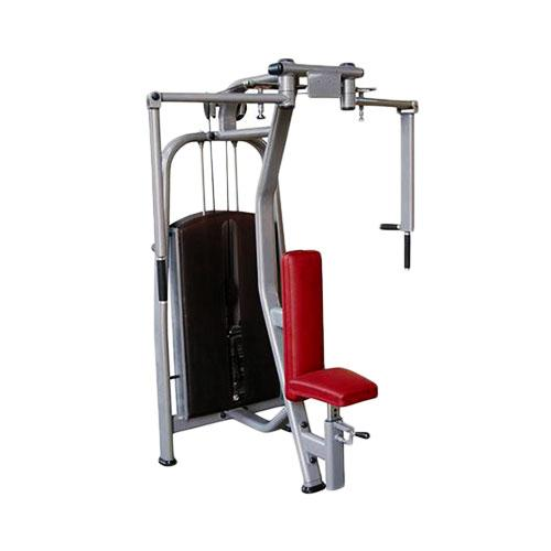 SPORTS LINKS M5 – 1024 PEC FLY REAR DELTOID STRENGTH EQUIPMENTS_2