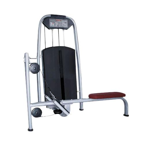 SPORTS LINKS M5 – 1021 LOW ROW STRENGTH EQUIPMENTS_2