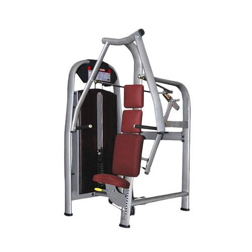 SPORTS LINKS M5 – 1001 SEATED CHEST PRESS STRENGTH EQUIPMENTS_2