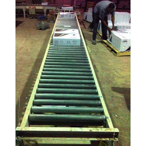 GRAVITY ROLLER CONVEYORS_2