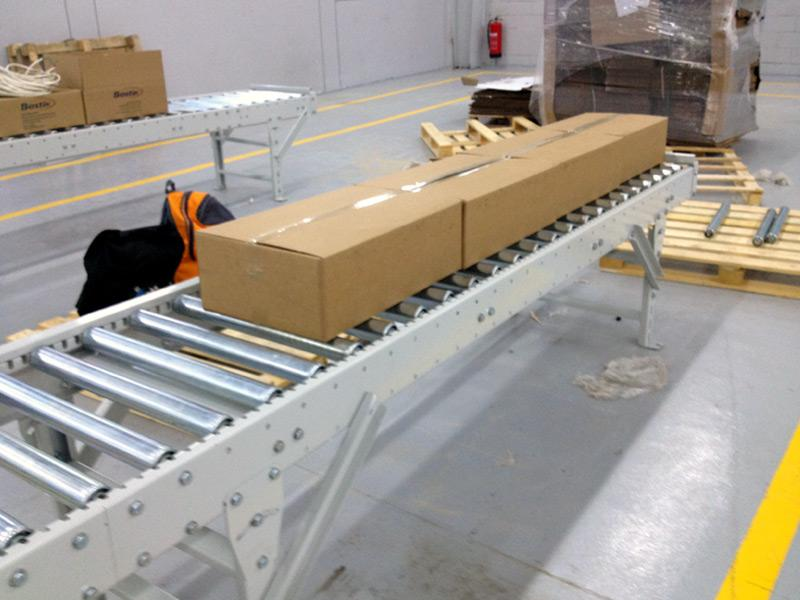 GRAVITY ROLLER CONVEYORS_3