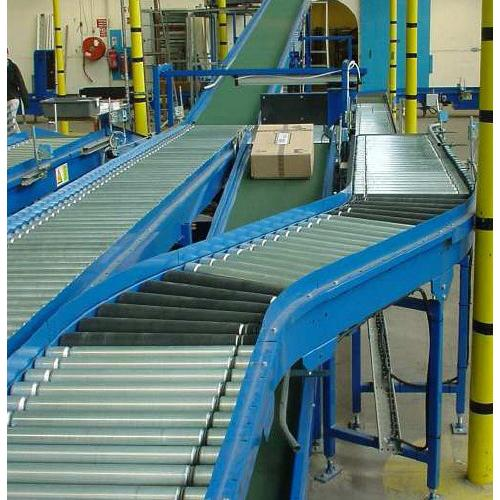 POWERED ROLLER CONVEYORS_2
