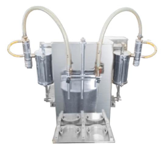 Semi Automatic Filling Machine_2