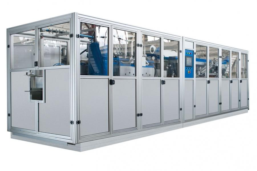 A-8000-12 Automatic Pet Containers_2