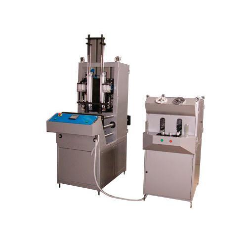 PV-700 Semi-Pet Packaging_2