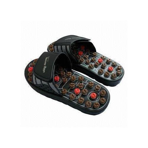 Acupressure massage slipper_2