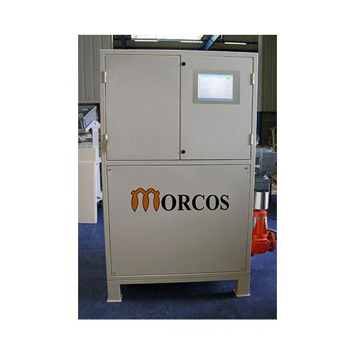 MORCOS SK-DW TEMPERING MACHINE_2