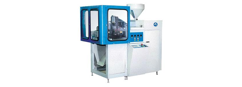VP-24M Extruding and Blowing Equipment_2