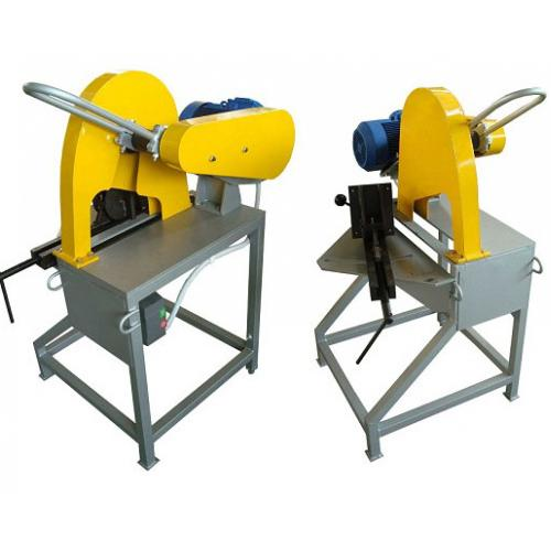 Saw Pendulum PM-400M Optional Equipment_2