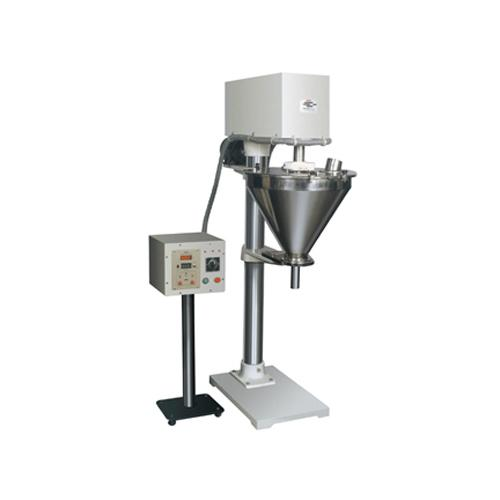 MB 50 AF SEMI AUTOMATIC FILLING SYSTEM    	_2
