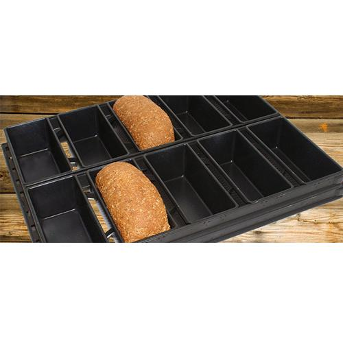 STRAPPED BREAD PANS_2