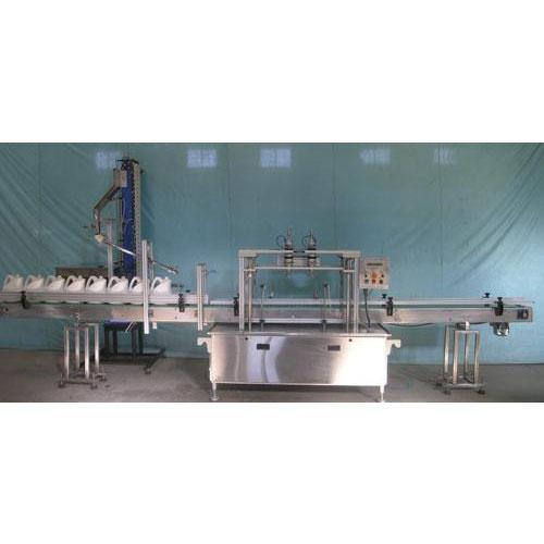 PACKWORLD FZC AUTOMATIC SERVO CAPPING MACHINES_2