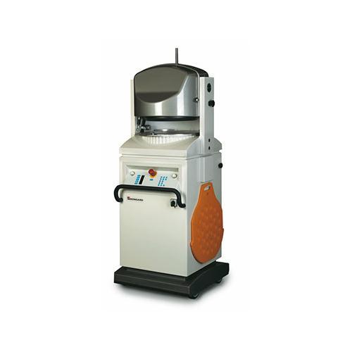 EVERBAKE CAPWAY BONGARD BAKERY MACHINES DB3 MACHINE SMALL BREAD DIVIDER MOULDER_2