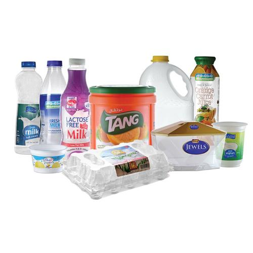 Food and Beverage Packaging Solutions_2