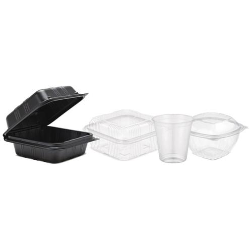 Catering Packaging Solutions_2