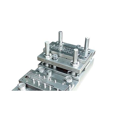 Industrial Press Tool_2