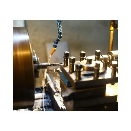 Industrial Machining Solutions_2