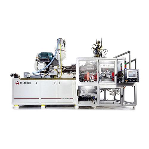 Blow Molding Packaging Solutions_2