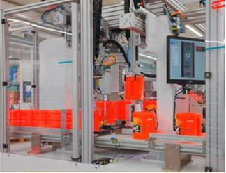 Printing and Labeling Packaging Solutions_2