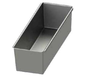 TOAST PANS CUPS_2