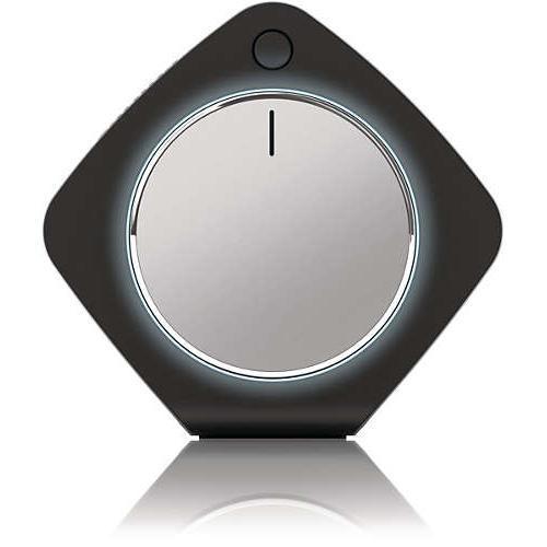 Philips SHOQBOX Wireless Portable Speaker SB7100/05_5