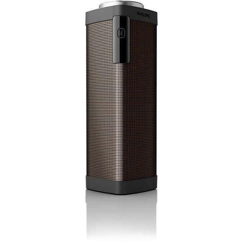 Philips SHOQBOX Wireless Portable Speaker SB7100/05_4