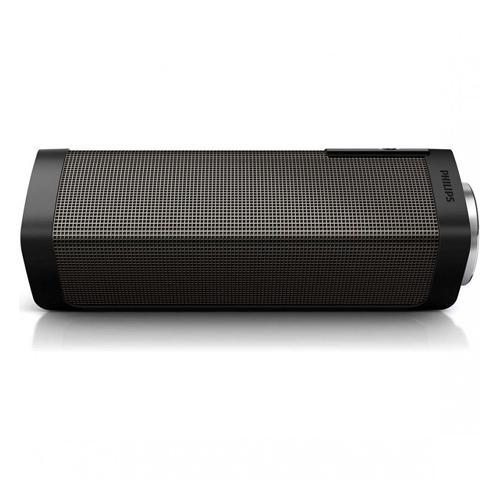 Philips SHOQBOX Wireless Portable Speaker SB7100/05_3