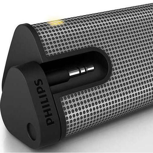Philips Portable Speaker SBA1610/00_5
