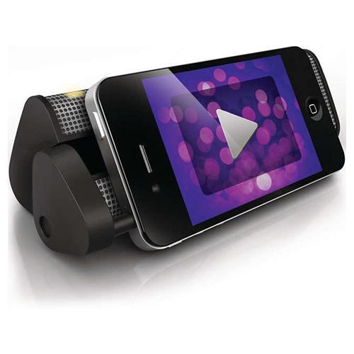 Philips Portable Speaker SBA1610/00_4