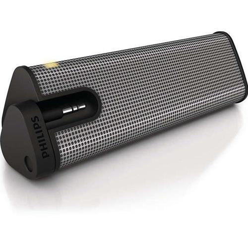 Philips Portable Speaker SBA1610/00_2