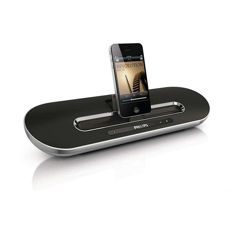 Philips Docking Speaker DS7700/10_3